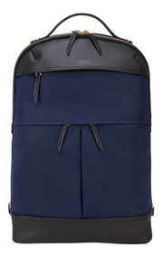 Mochila Targus 15 Newport Collection Azul Tsb94501bt