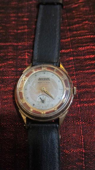 Relógio De Pulso - White Star De Luxe