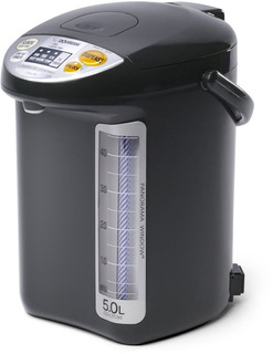 Zojirushi Cd -ltc50-ba Caldera Agua Comercial Y Calentador ,