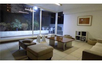 Irarrázaval 4112, Ñuñoa - Departamento 410