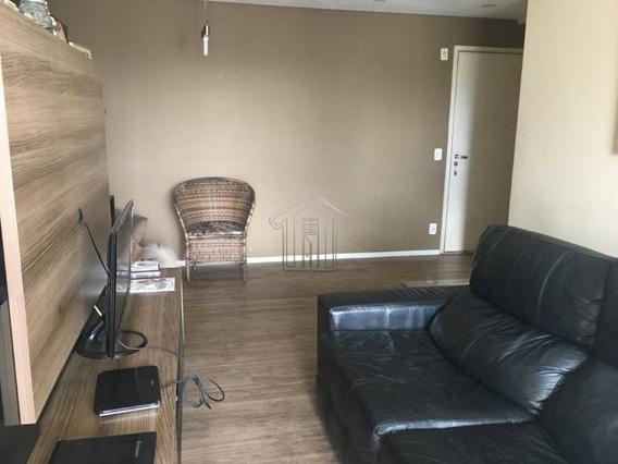 Apartamento Em Condomínio Padrão Para Venda No Bairro Centro - 11167giga