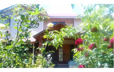 Las Araucarias 100 - Casa 100