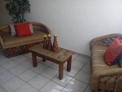 Congreso De Chilpancingo, Villa Insurgentes