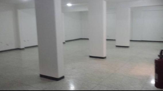 Local Comercial En Alquiler Barquisimeto Centro 20-21195 As