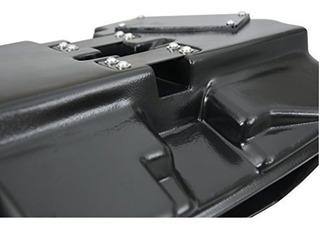 Para Ssv Works Polaris Rzrk And Seat Rzr Glove Box