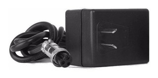 Fuente Consola Audio Alimentacion 18v Moon Mini Canon