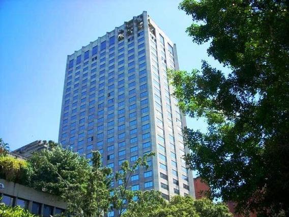 Oficina En Alquiler, Prados Del Este , Juan Villarroel 0416 6120354