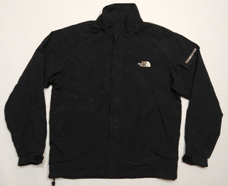 Campera The North Face Negra Talle L