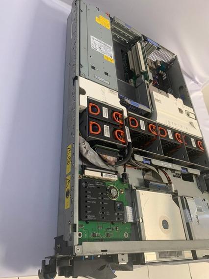 Servidor Intel Xeon 2.4ghz 2gb Ram 2 Hds De 18gb Cod.1768