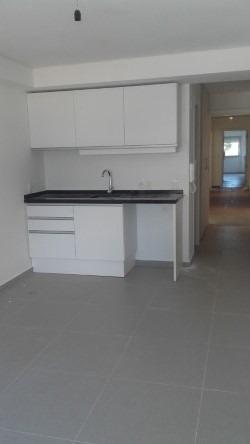 Venta Apartamento 1 Ambiente Con Renta Zona Malvin
