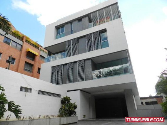 Rah 19-11930 Apartamentos En Venta La Castellana