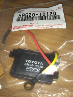Modulo De Encendido Toyota Baby Camry Sky Araya Carburados