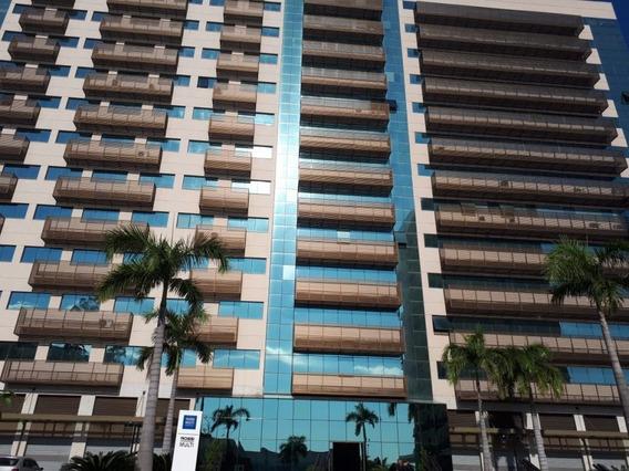 Sala Em Jardim Gramacho, Duque De Caxias/rj De 23m² Para Locação R$ 1.000,00/mes - Sa363134
