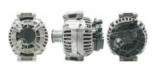 Alternador Bosch Original Sprinter 2006-2011 2.1l 200a 12v