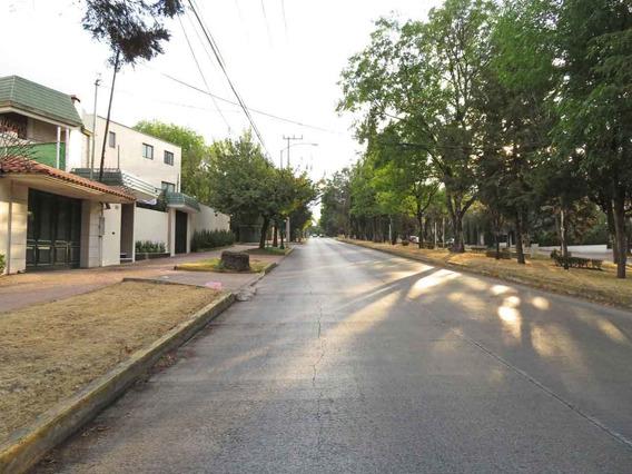 Casa Habitacion En Renta En Cdmx Miguel Hidalgo Lomas Chap