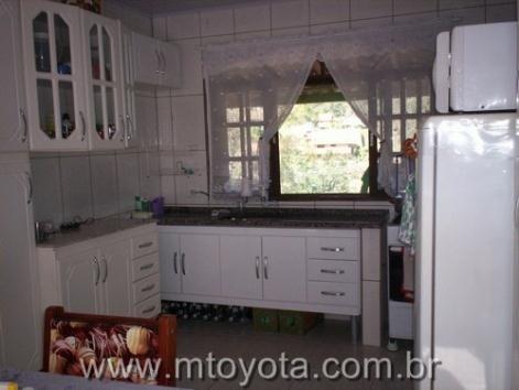 Casa Em Mairipora - Ven13560