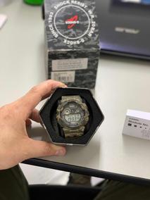 Relógio Casio G Shock Gd 120cm 8dr