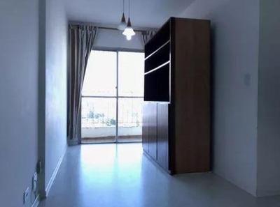 Apartamento Em Alto Da Mooca, São Paulo/sp De 56m² 2 Quartos À Venda Por R$ 375.000,00 - Ap234251