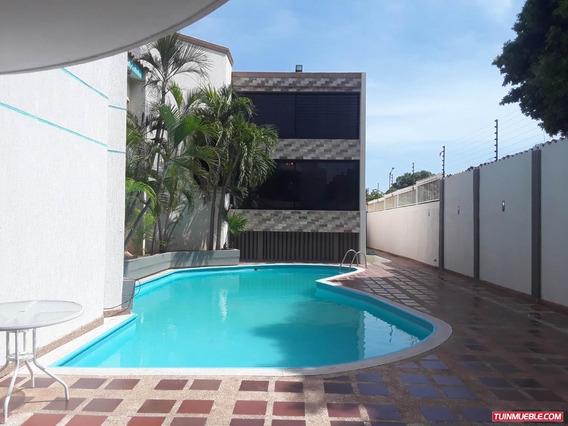 Casas De Lujo Para Inversionistas En Venta Maracaibo