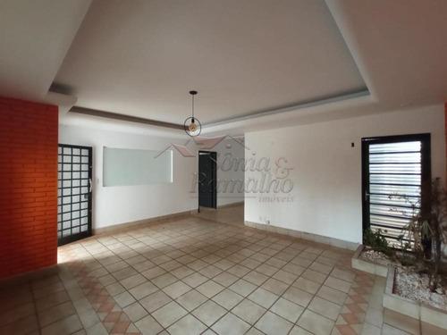 Salas Comerciais - Ref: L18540