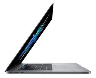Macbook Pro, Nuevo, 13, Touchbar, 512gb Ssd, 8gb Ram, 2019!!