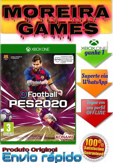 Pacote 3 Jogos A Sua Escolha Xbox One Midia Digital
