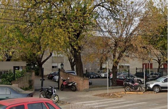 Departamento En Alquiler Ubicado En Martínez, Zona Norte