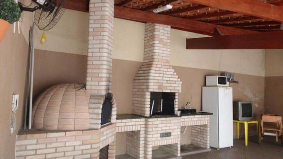 Sobrado À Venda, 65 M² Por R$ 234.000,00 - Itaquera - São Paulo/sp - So0850