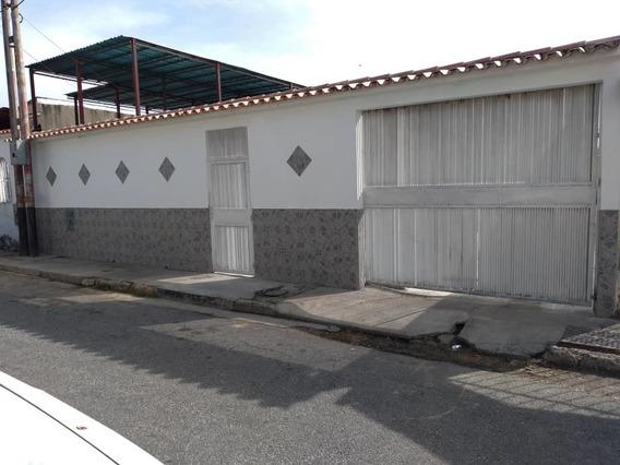 Casa En Parapara, Orizabal .glc-269