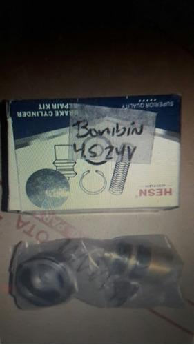 Kit Bombin Inferior 4.5 Toyota