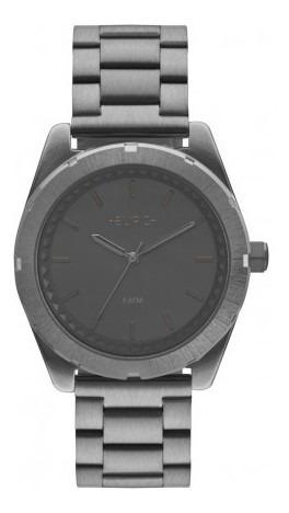 Relógio Euro Eu2036yny/4c - Ótica Prigol