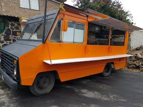Food Truck Food Truck