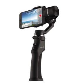 Eyemind 3 Eixos Gimbal Estabilizador Para Smartphones Gopro