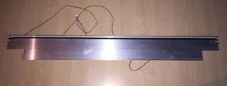 Barra Led Tira Para Tv Led Tcl L32e5390 Smart, Impecable!!