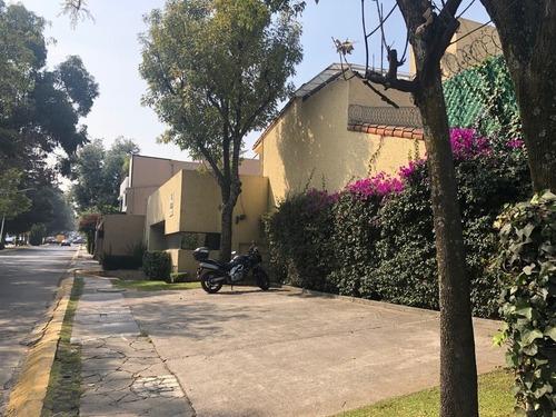 Vendo/rento Lomas Anahuac Huixquilucan Edo Mex