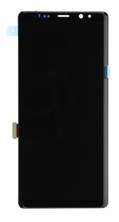 Modulo Pantalla Display Samsung Note 8 Original N950 Touch