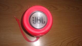 Parlante Símil Bluetooth Jbl Flip 3