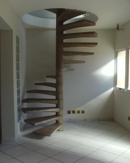 Casa - Ca00391 - 1930420