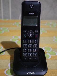 Telefono Vtech550-2