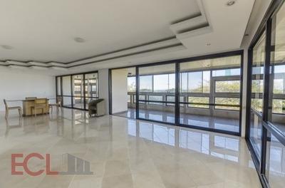 Aluguel Apartamento Alto Padrão Rio De Janeiro Brasil - Quality-a