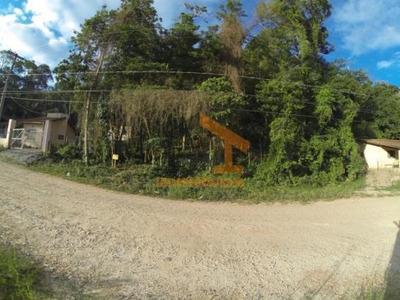 Terreno Residencial À Venda, Vivendas Do Engenho D Água, Itatiba. - Te0459