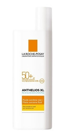 La Roche Posay Anthelios Xl Fps50+ Fluido Extremo Rosto 50ml