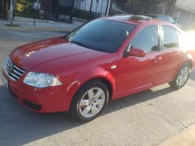 Volkswagen Jetta 2.5 Trendline 5vel Qc Mt 2010