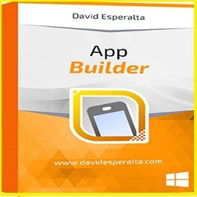 Criador De Apps 2019.35 Crie Seus Próprios Programas Html5