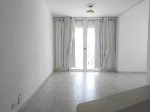 Apartamento Duplex Em Morumbi, São Paulo/sp De 86m² 2 Quartos Para Locação R$ 2.600,00/mes - Ad179854