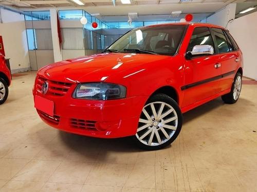 Volkswagen Gol 2012 1.0 Trend Total Flex 5p