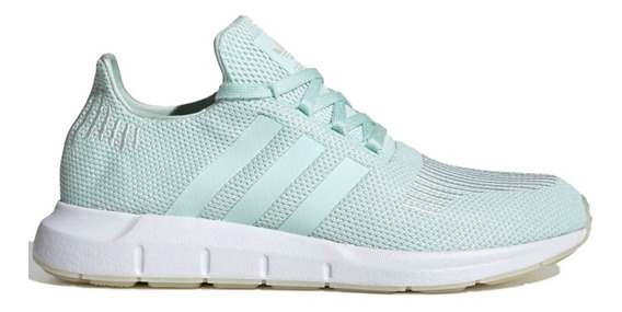 Tenis Originals Atletico Swift Run Mujer adidas Cg6131