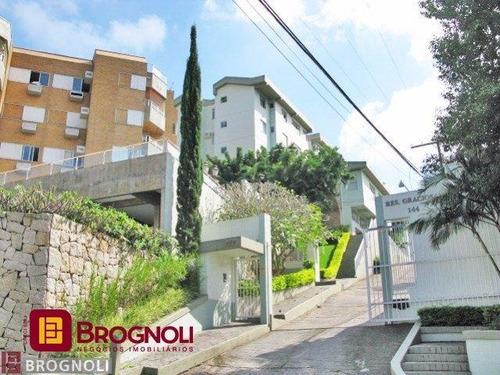Apartamentos - Coqueiros - Ref: 35199 - V-a40-35673