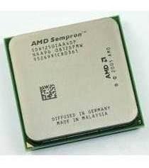 Processador Am2 Amd Sempron 64 Le-1250 - Sdh1250iaa4dp
