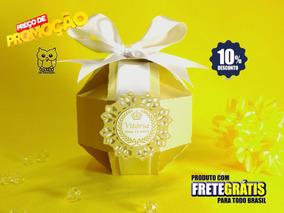 Caixa Rainha Vitória 25 Unidades Promoção!!!frete Grátis